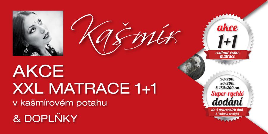 kasmir_cz