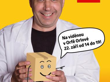 ORFA_DR_SLEEP
